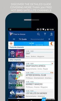Eutelsat free-to-air tv guide apk download latest version 1. 3. 0.