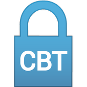 CBT Keeper icon