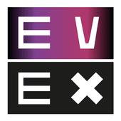 EVEX 2018 icon