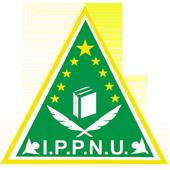 IPPNU icon