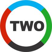 TWO PILOT icon