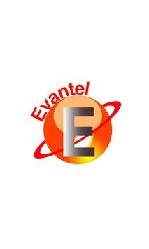 EvanTel Dialer poster