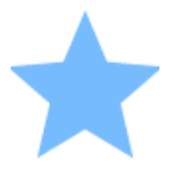 Draw Shapes icon