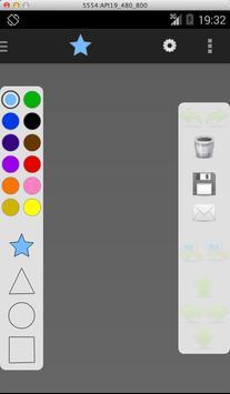 Draw Shapes screenshot 2