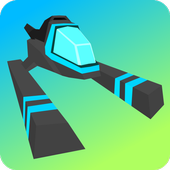 Hover Space icon