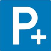 ProxyPlus Free icon
