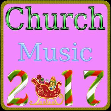 Church Music apk screenshot