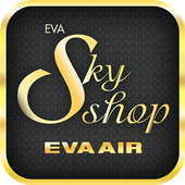 EVA SKY SHOP icon