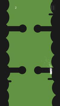 Evade Black-Easy one Tap screenshot 11