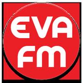 EVAFM icon