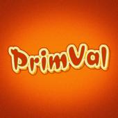 Primval Mathematics PC FE1 FE2 icon