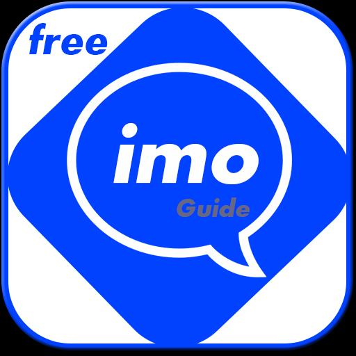 free for imo call videos and text for Android - APK Download