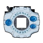Digipedia icon