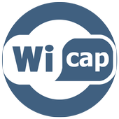 Wicap 2. Sniffer Demo [ROOT] icon