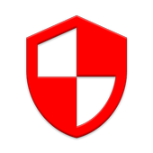 Anonymous Private Sec Browser icon