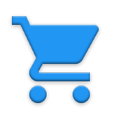 Shop & Compare icon