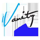 VanityDating icon