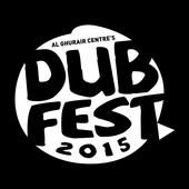 Al Ghurair Centre's DubFest icon