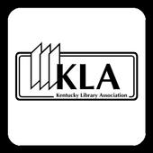 2017 KLA/KASL Conference icon