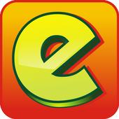 EventBaba icon