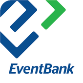 EventBank Manager icon