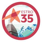 ESTRO 35 icon