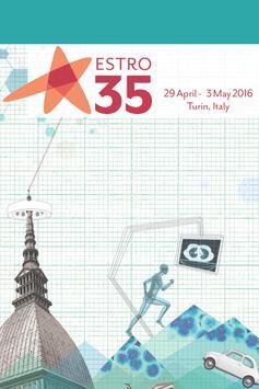ESTRO 35 poster