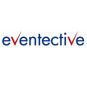 Eventective icon