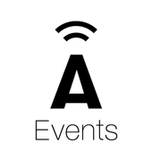 ABAX Events icon