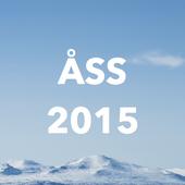 Åre Sustainability Summit 2015 icon