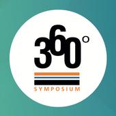 BD 360 icon