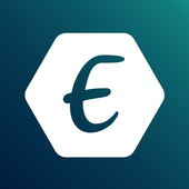 EE - EventHub icon