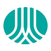 Tekna Event icon
