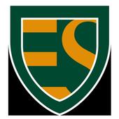 Edu School icon