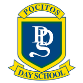 Pocitos Day School icon