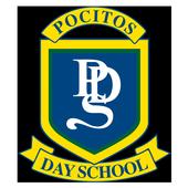 Pocitos Day School icon