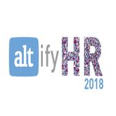 Altify HR icon