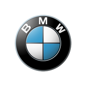 BMW Events icon