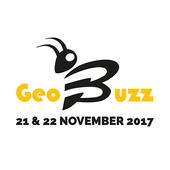 GeoBuzz icon