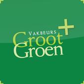 GrootGroenPlus 2018 icon