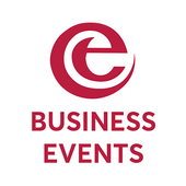 Efteling Business Events icon