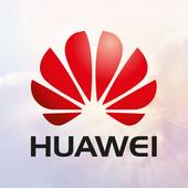 Huawei WEU Partner Summit 2017 icon
