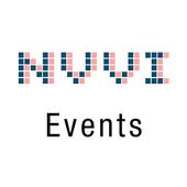 NVVI Events icon