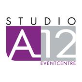 Studio A12 icon