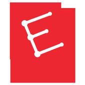 Eventlink icon