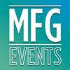 Metropolitan Financial Group icon