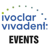 IV Events icon
