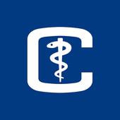 CMA-AMC icon