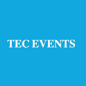 TEC EVENTS 2017 icon