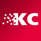 KuppingerCole App icon